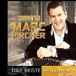 20 Jahre - Das Beste und noch mehr... - Marc Pircher