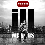 Ill Manors (Soundtrack) - Plan B