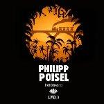 Projekt Seerosenteich - Philipp Poisel