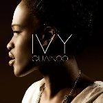 Ivy - Ivy Quainoo