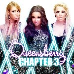 Chapter 3 - Queensberry