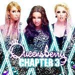 Chapter 3 - Queensberry