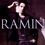 Ramin - Ramin