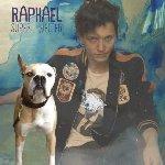 Super Welter - Raphael