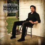 Tuskegee - Lionel Richie