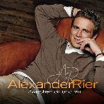 Zwischen dir und mir - Alexander Rier