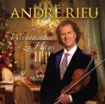 Weihnachten bin ich zu Haus - Andre Rieu
