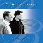Rectrospective 1963 - 1974 - Righteous Brothers