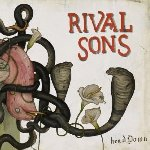 Head Down - Rival Sons