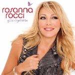 Glücksgefühle - Rosanna Rocci