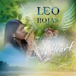 Flying Heart - Leo Rojas