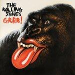 Grrr! - Rolling Stones