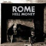 Hell Money - Rome