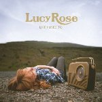 Like I Used To - Lucy Rose