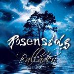Balladen - Rosenstolz