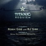 The Titanic Requiem - Royal Philharmonic Orchestra