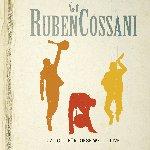 Zu gut für diese Welt - Ruben Cossani