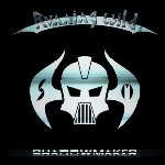Shadowmaker - Running Wild