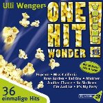 Ulli Wengers One Hit Wonder - Volume 13 - Sampler