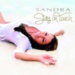 Stay In Touch - Sandra