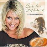 Ich hieß mal Stephanie - Sarah-Stephanie