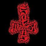 Galloping Blasphemy - Satan