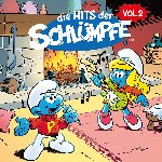 Die Hits der Schlümpfe Vol. 2 - Schlümpfe