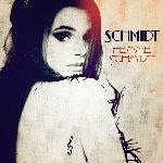 Femme Schmidt - Schmidt