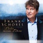 Lieder meines Lebens - Frank Schöbel
