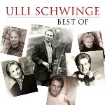 Best Of - Ulli Schwinge