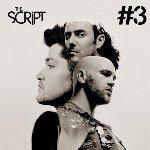 #3 - Script