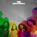 Sheepdogs - Sheepdogs