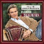 Das gro�e Jubil�ums-Album - Florian Silbereisen