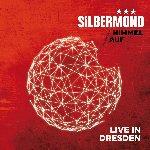 Himmel auf - Live in Dresden - Silbermond