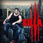 Wiederbelebt - Silla