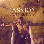 Die Passion Whisky - Silla