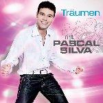 Träumen mit Pascal Silva - Pascal Silva