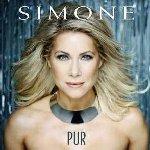Pur - Simone