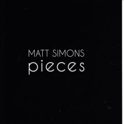 Pieces - Matt Simons
