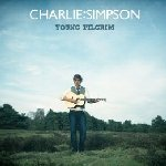 Young Pilgrim - Charlie Simpson