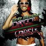 Disco Crash - Bob Sinclar