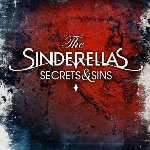 Secret And Sins - Sinderellas