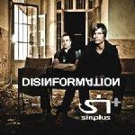 Disinformation - Sinplus