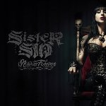 Now And Forever - Sister Sin