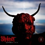 Antennas To Hell - Slipknot