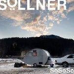 SoSoSo - Söllner