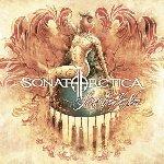 Stones Grow Her Name - Sonata Arctica