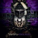 Enslaved - Soulfly