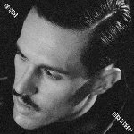 Return To Paradise - Sam Sparro
