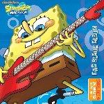SpongeBob - Das blaue Album - SpongeBob